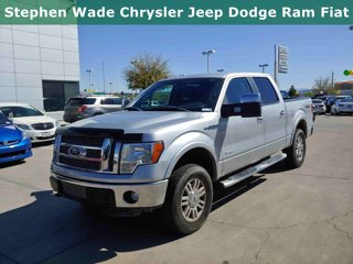 Used-2012-Ford-F-150-XLT