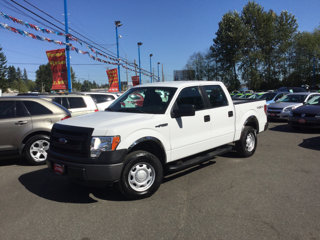Used-2013-Ford-F-150-4WD-SuperCrew-145-XL