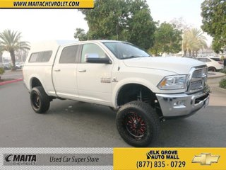 Used-2016-Ram-2500-4WD-Crew-Cab-149-Laramie