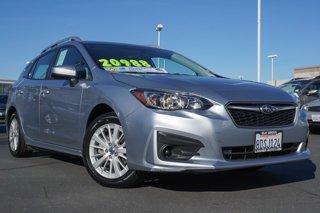 Used-2018-Subaru-Impreza-20i-Premium-5-door-CVT