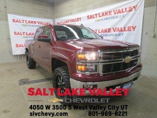 Used-2015-Chevrolet-Silverado-1500-4WD-Crew-Cab-1435-LT-w-2LT