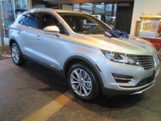 Used-2017-LINCOLN-MKC-Select-AWD