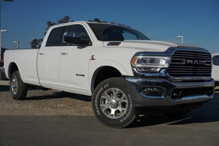 New-2020-Ram-3500-Laramie-4x4-Crew-Cab-8'-Box
