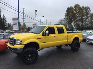 Used-2006-Ford-Super-Duty-F-350-SRW-Crew-Cab-156-Amarillo-4WD
