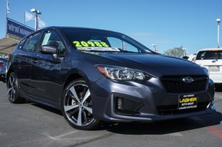 Used-2017-Subaru-Impreza-20i-Sport-5-door-CVT