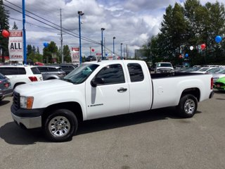 Used-2008-GMC-Sierra-1500-2WD-Ext-Cab-1575-Work-Truck
