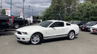 2012-Ford-Mustang-2dr-Cpe-V6
