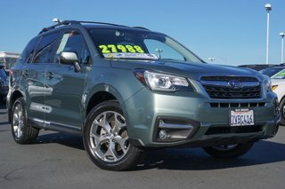 Used-2017-Subaru-Forester-25i-Touring-CVT