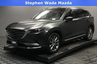 Used-2019-Mazda-CX-9-Signature