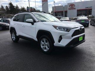 New-2020-Toyota-RAV4-XLE-AWD