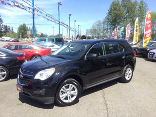 Used-2015-Chevrolet-Equinox-AWD-4dr-LS