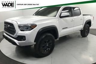 Used-2017-Toyota-Tacoma-TRD-Off-Road