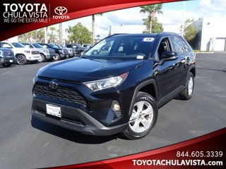 Used-2019-Toyota-RAV4-XLE-FWD