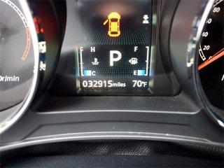 Used 2019 Mitsubishi Outlander Sport in Lakeland, FL