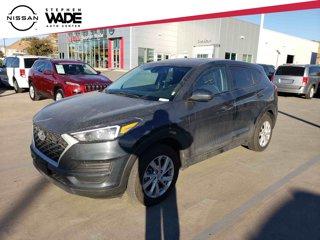 Used-2019-Hyundai-Tucson-SE