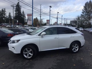 Used-2013-Lexus-RX-350-AWD-4dr