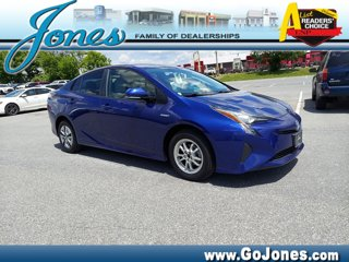Used-2016-Toyota-Prius-5dr-HB-Two-Eco