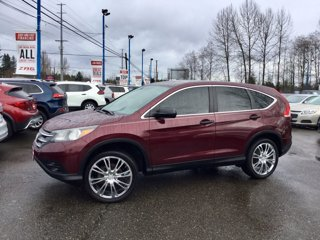 Used-2014-Honda-CR-V-AWD-5dr-LX