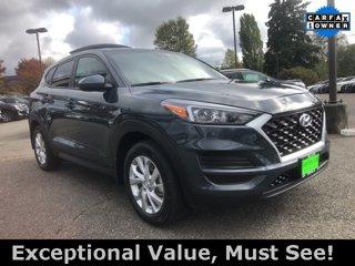 2019-Hyundai-Tucson-SE-AWD