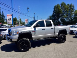 Used-2007-Dodge-Ram-2500-4WD-Quad-Cab-1405-SLT