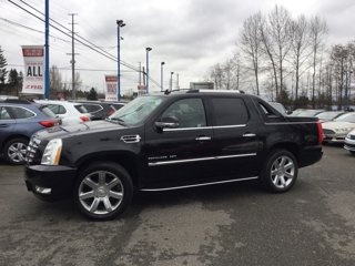 Used-2012-Cadillac-Escalade-EXT-AWD-4dr-Luxury