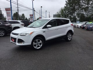 Used-2016-Ford-Escape-FWD-4dr-SE