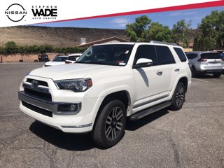 Used-2018-Toyota-4Runner-Limited