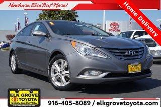 Used-2013-Hyundai-Sonata-4dr-Sdn-24L-Auto-Limited-PZEV