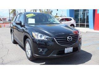 2016-Mazda-CX-5-Touring