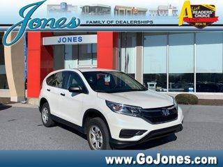 Used-2016-Honda-CR-V-AWD-5dr-LX