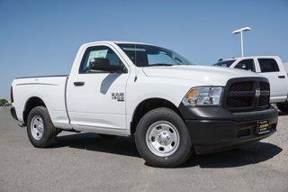 New-2020-Ram-1500-Classic-Tradesman-4x4-Reg-Cab-6'4-Box