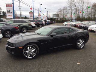 Used-2010-Chevrolet-Camaro-2dr-Cpe-2LT