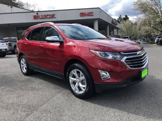 Used-2018-Chevrolet-Equinox-AWD-4dr-Premier-w-1LZ