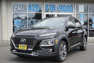 New-2020-Hyundai-Kona-Limited-DCT-AWD