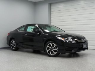 2017-Honda-Accord-Coupe-LX-S