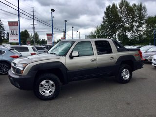 Used-2002-Chevrolet-Avalanche-1500-5dr-Crew-Cab-130-WB-4WD