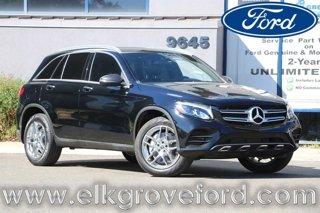 Used-2018-Mercedes-Benz-GLC-GLC-300-4MATIC-SUV
