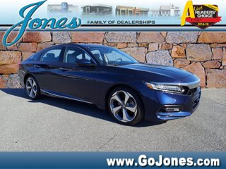 2018-Honda-Accord-Sedan-Touring-15T-CVT