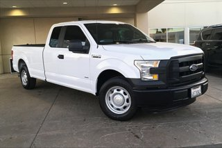 Used-2016-Ford-F-150