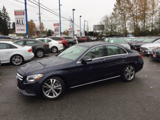 Used-2015-Mercedes-Benz-C-Class-4dr-Sdn-C-300-RWD