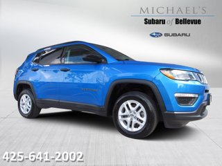 Used-2017-Jeep-Compass-Sport-4x4