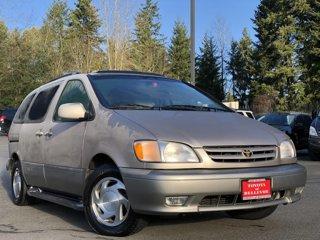 Used-2003-Toyota-Sienna-XLE