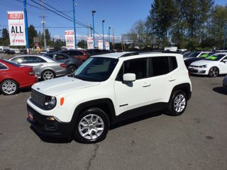 Used-2016-Jeep-Renegade-FWD-4dr-Latitude