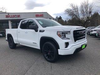 2020-GMC-C-K-1500-Pickup---Sierra-Elevation