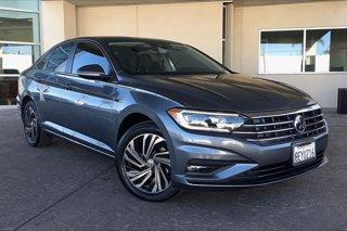 Used-2019-Volkswagen-Jetta-SEL-Premium-Auto-w-CWP-SULEV