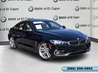 Used-2019-BMW-4-Series-430i-Gran-Coupe