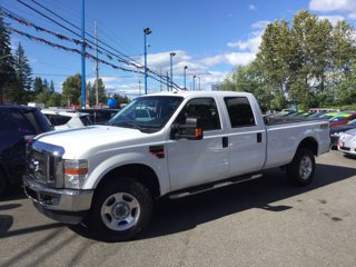 Used-2010-Ford-Super-Duty-F-350-SRW-4WD-Crew-Cab-172-XLT