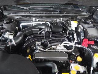 Used 2020 Subaru Outback in Tukwila, WA