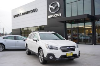 Used-2019-Subaru-Outback-25i-Limited
