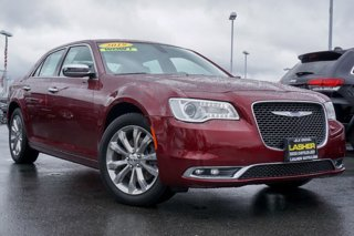 Used-2019-Chrysler-300-Limited-AWD